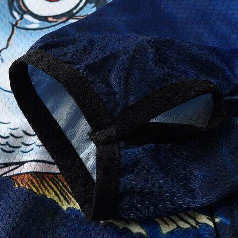 camisas de pesca com capuz verao respiravel roupas 2020 3 estilos m 4xl
