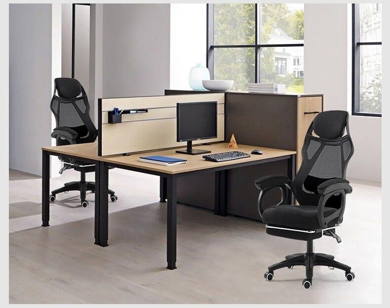 Work gaming Office Last 5