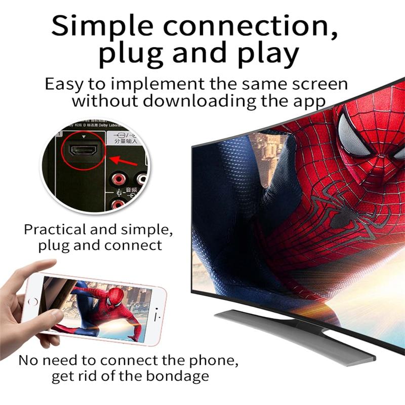 cheapest X2 Pro TV Box Android 9 0 4GB RAM 32GB Smart TV Amlogic S905X2 X2 cube 2GB 16GB Set Top Box 2 4G 5G WiFi 1000M 4K Media Player