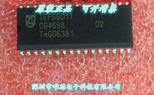 5pcs/lot   TEF6601T TEF6601 SOP-32 5pcs ir4426s sop