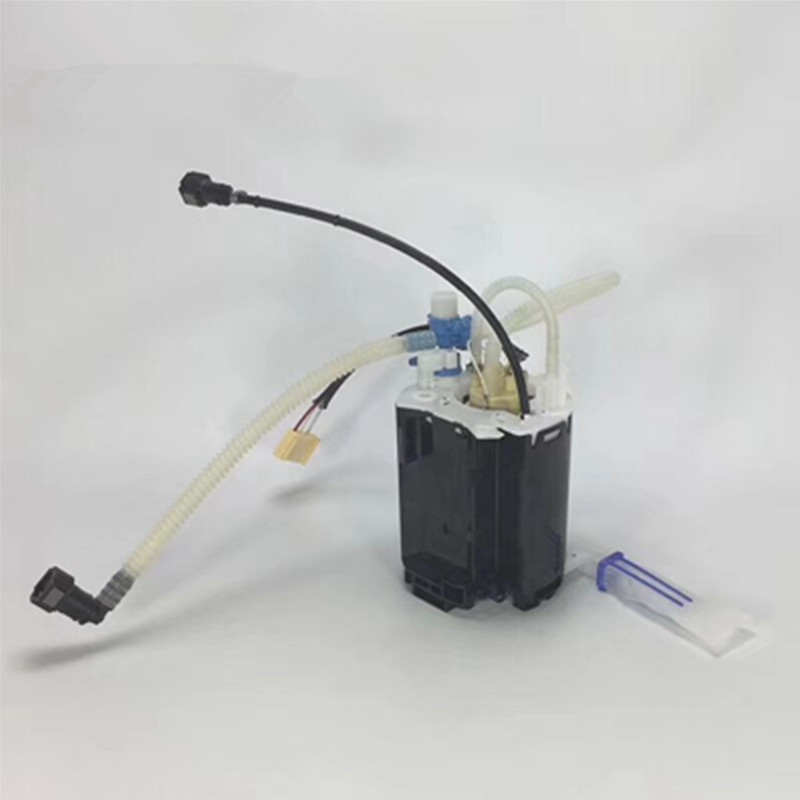 WAJ Fuel Pump Module Assembly LR036704 Fits Land Rover Range Rover Sport 16-18