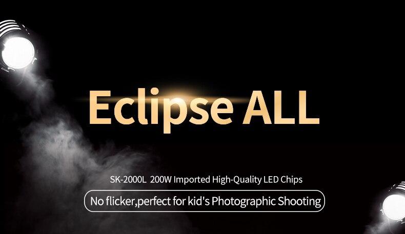 SK-2000L英文_01