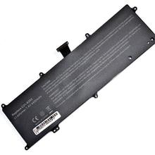 Golooloo C21-X202 7,4 V Аккумулятор для ноутбука Asus VivoBook S200 S200E X201 X201E X202 X202E S200E-CT209H S200E-CT182H S200E-CT1