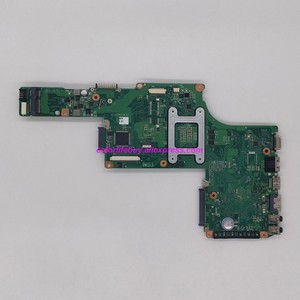 Image 2 - Placa mãe para laptop v000245060, placa mãe para laptop toshiba satélite l630 l635