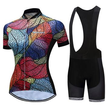 MORVELO Women Cycling Jersey MTB Bike Jersey Short Sleeve Bicycle Shirt Pro Team Cycling Clothing ktming Maillot Camisa Ciclismo weimostar skull cycling jersey men pirate bicycle clothing maillot ciclismo pro team mtb bike jersey cycling shirt ropa ciclismo