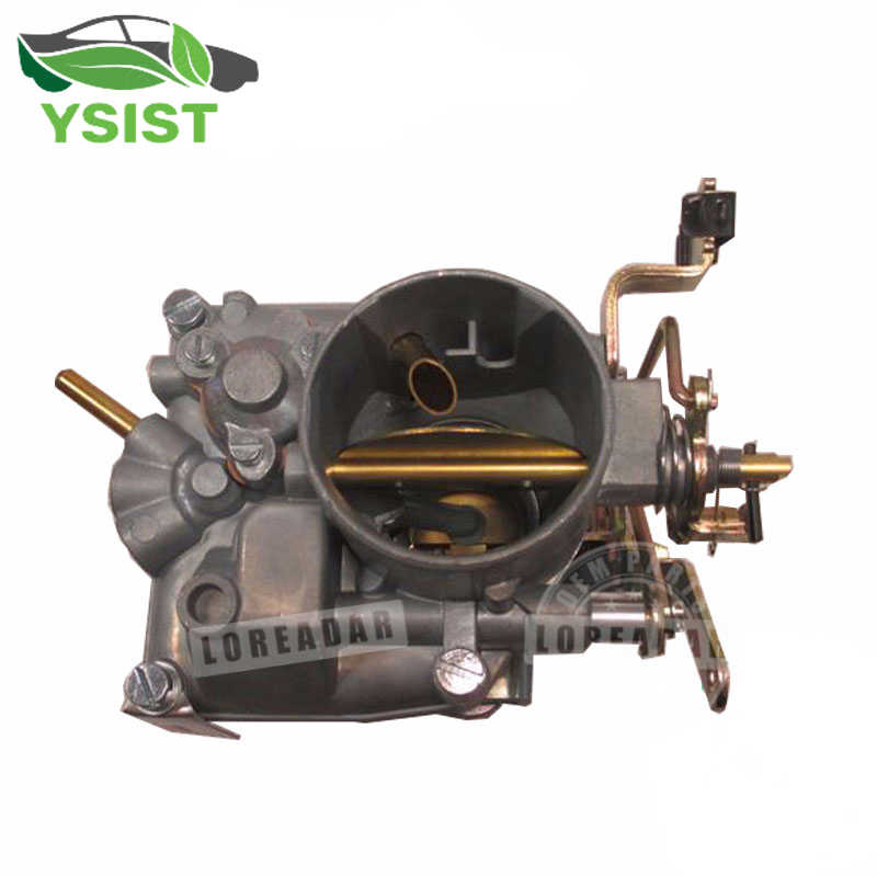 FOR Land Rover Series with 2.25L Engine Zenith Type Carburetor ERC2886 New