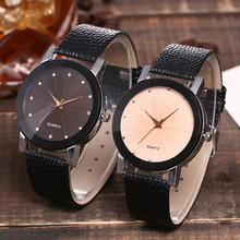 цены Quartz Watches Women Luxury Black Bracelet wristwatch Ladies Dress Creative Clock  New Relojes Mujer relogio feminino Kids watch