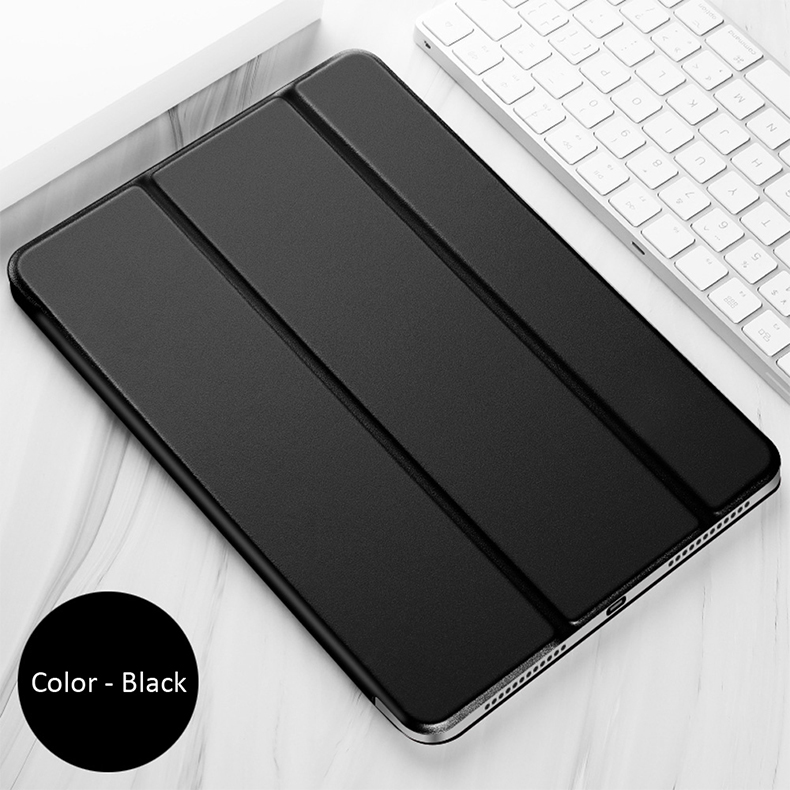 ipad 2020 A2429 Cover inch 10.2 Color 10.2