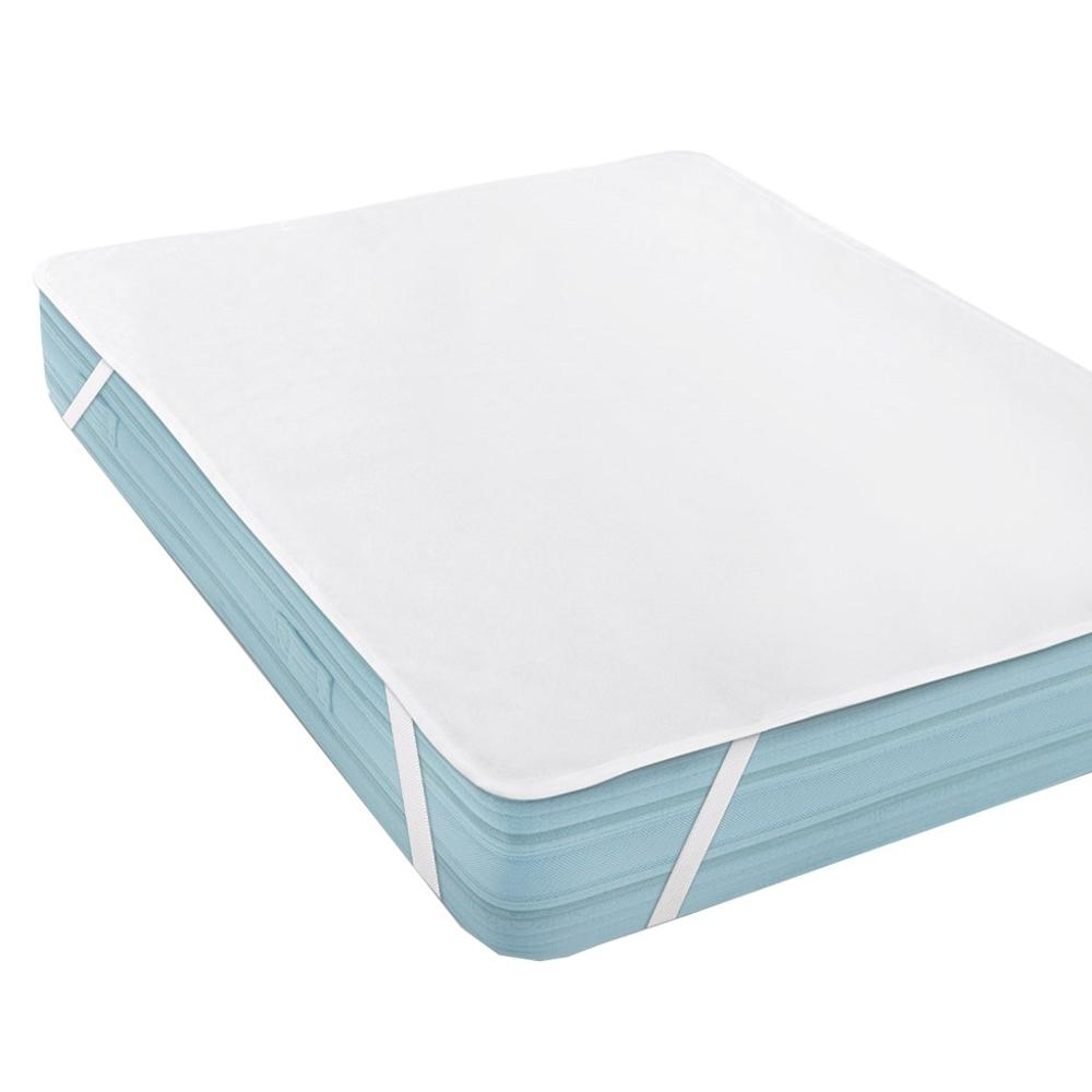 Mattress Topper Waterproof Mattress Protector Waterproof Mattress Pad title=