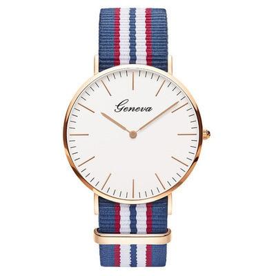 Casual Women's Watches Simple Thin Fashion Women Watch Luxury Quartz Wristwatch Ladies Clock Gift Relogio Feminino Reloj Mujer 7