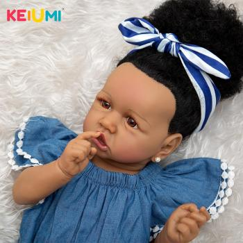 keiumi-boneca-57-cm-newborn-doll-toys-so-truly-full-silicone-bebe-doll-toddler-with-rooted-hair-kids-well-packaged-gift-for-kids