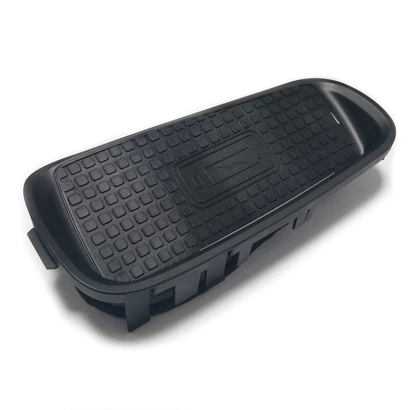 Pour Lexus CT CT200 CT200h voiture QI chargeur de téléphone sans fil de charge rapide étui de charge accessoires de support pour téléphone pour iPhone 8 X
