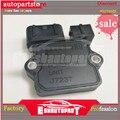 OEM MD160535 MD349207 MD144931 J723T переключатель зажигания используется для MITSUBISHI DIAMANTE 3000GT 95-92 V6-3.0L