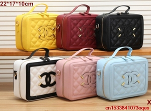 Luxury Designer Brand Chanel- Handbag Shoulder Bags Women Messenger Bag Bolsa Feminina Handbags C93
