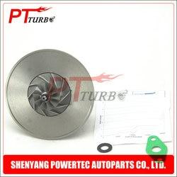 Novo turbo chra turbina ci53 ne190022 6t-575 para jcb js110 js130 offway com 4bd1-pth motor para hitachi EX120-1 ex150