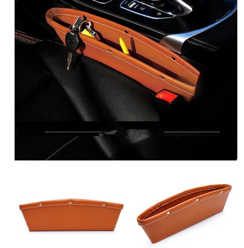 Автомобильный щелевой карман для хранения перчаток для LADA Priora Sedan sport Kalina Granta Vesta Niva Largus Vaz Samara 2110|Дискодержатель|   | АлиЭкспресс