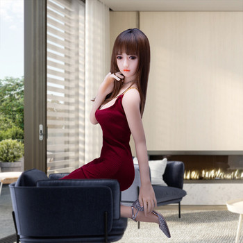 100cm Real Sex Dolls Silicone Doll Vagina Real Love Dolls Realistic Anime SexDoll Realistic Silicone Realistic Anime Sex Doll #