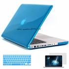 Crystal Laptop Case ...