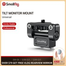 SmallRig DSLRกล้องจอLCD EVF Mount Fixจอภาพกล้อง 1842