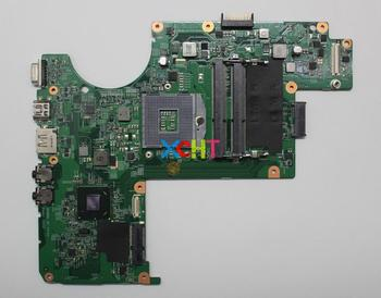 CN-0MNYNP 0MNYVNP MNYNP 10261-1 48.4ID03.011 for Dell Vostro 3350 NoteBook PC Laptop Motherboard Mainboard Tested