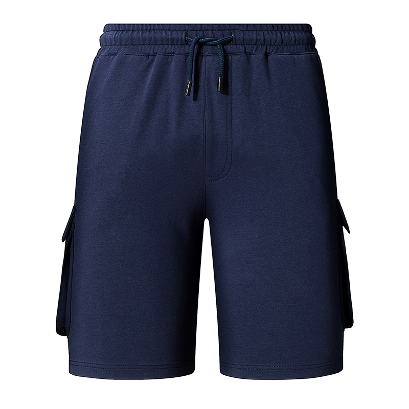 US/Euro Size Newest Summer Casual Shorts Men's Fashion Style Beach Man Shorts Plus Size 2XL Comfortable Short Mens Calcoes Homem