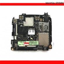 Motherboard for ASUS ZenFone 5 Z5 A500CG Mainboard 16GB Rom 2GB RAM Logic Board Circuits Accessory Bundles