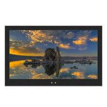 Промышленный планшет aio 236 дюйма i3 i5 i7 сенсорный экран