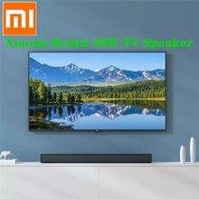Xiaomi redmi 30w tv alto-falante barra de som subwoofer inteligente baixo dispositivo estéreo sem fio bluetooth aux spdif projetor de cinema em casa