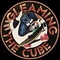 80, Классический Блестящий кубический постер для скейтбординга, художественная футболка любого размера на заказ