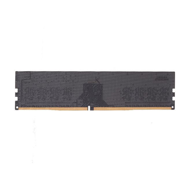 VEINEDA DDR4 4 ГБ 8 ГБ память оперативная память ddr 4 2133 для Intel AMD рабочего PC4-17000 1