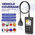 THINKCAR THINKOBD 20 obd2 Scanner Professional Car Auto Diagnostic Tool Code Reader Check Engine Light DTC Lookup pk elm327