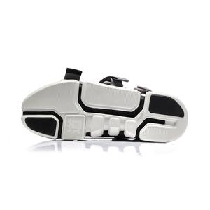 Image 3 - Li ning の男性 pfw エッセンス 2.0 プラットフォームバスケットボールレジャー靴ライトウェアラブルライニング李寧スポーツシューズスニーカー AGBN079 YXB221