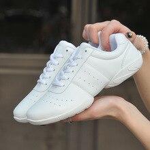 GASA Ladies Yoga Shoes Dance Shoes Indoor Walking Shoes Jogging Shoes Sports Shoes Outdoor Toning Shoes  Flexible Women Shoes