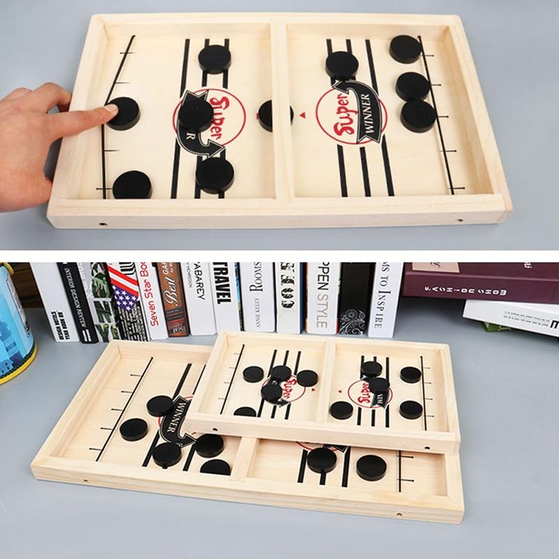 Pebolim jogo de tabuleiro bounce xadrez eject