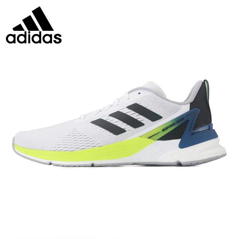 Adidas RESPONSE-zapatillas De Running Para SUPER Hombres, Novedad, Originales