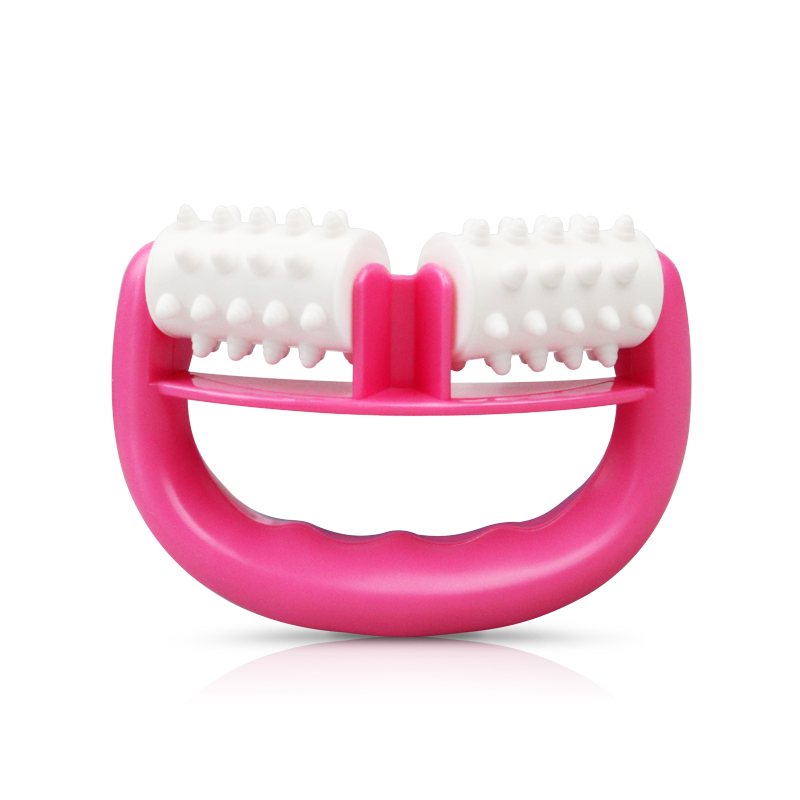 Beauty Massager Fast Anti Cellulite Roller Handheld Anti Cellulite Massager Face Lift Tools Roller Health Care Cellulite Massage 5