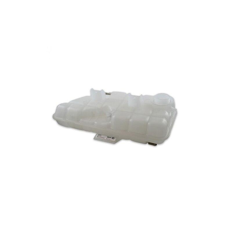 цены на HELLA 8MA 376 755-201 for Tank расшир. (компенс. охл. жидк.) MB M (W163) (440x232x157mm.) 52259  в интернет-магазинах