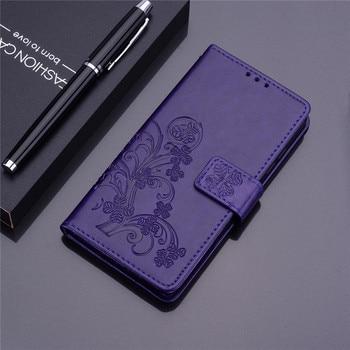 Flip Case For Huawei Honor 7A 8A 7C 6C Pro 5C 5A 6A 6X 7X 8X 8C 8S on Honor 8 9 10 Lite 8S 8A Huawei Y5 2019 Y6 Prime 2018 Case 1