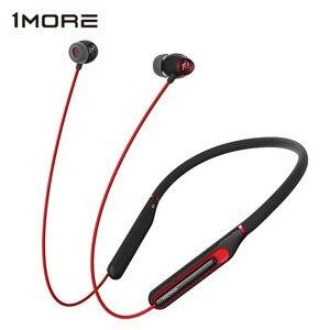 Image 1 - 1 więcej E1020BT eSports słuchawki do gier, na czele VR Bluetooth słuchawki douszne z Dual Dynamic Driver 3D Stereo
