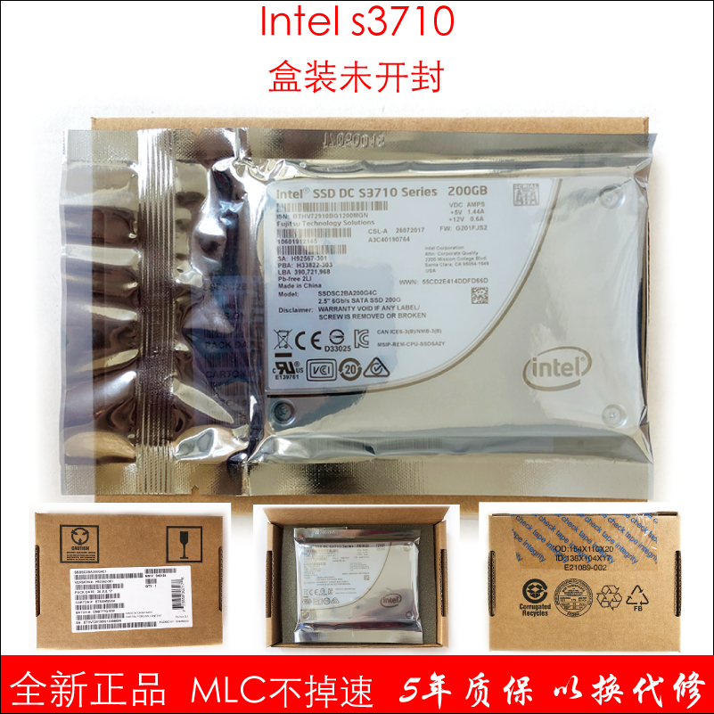 (Em segunda mão) RX5700XT 5700XT 8G PCIE4.0