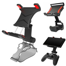 Nintend Switch Console NS Lite Mini Smart Clip Clamp Holder Stand Bracket Game Support For Nintendo Switch Pro Controller