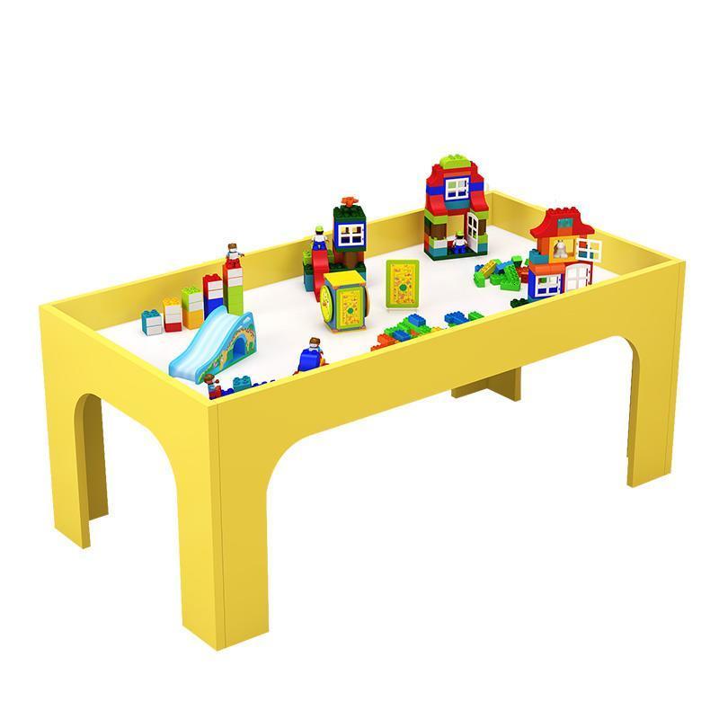 Silla Y Infantiles Play De Estudo Cocuk Masasi Chair And Game Kindergarten Mesa Infantil Study For Kinder Enfant Kids Table