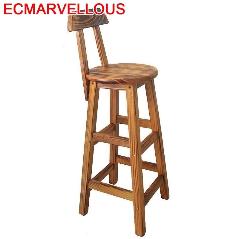 Sedia Sandalyesi Para Barra Barstool Industriel Sandalyeler Taburete Cadir Sgabello Tabouret De Moderne Cadeira Silla Bar Chair