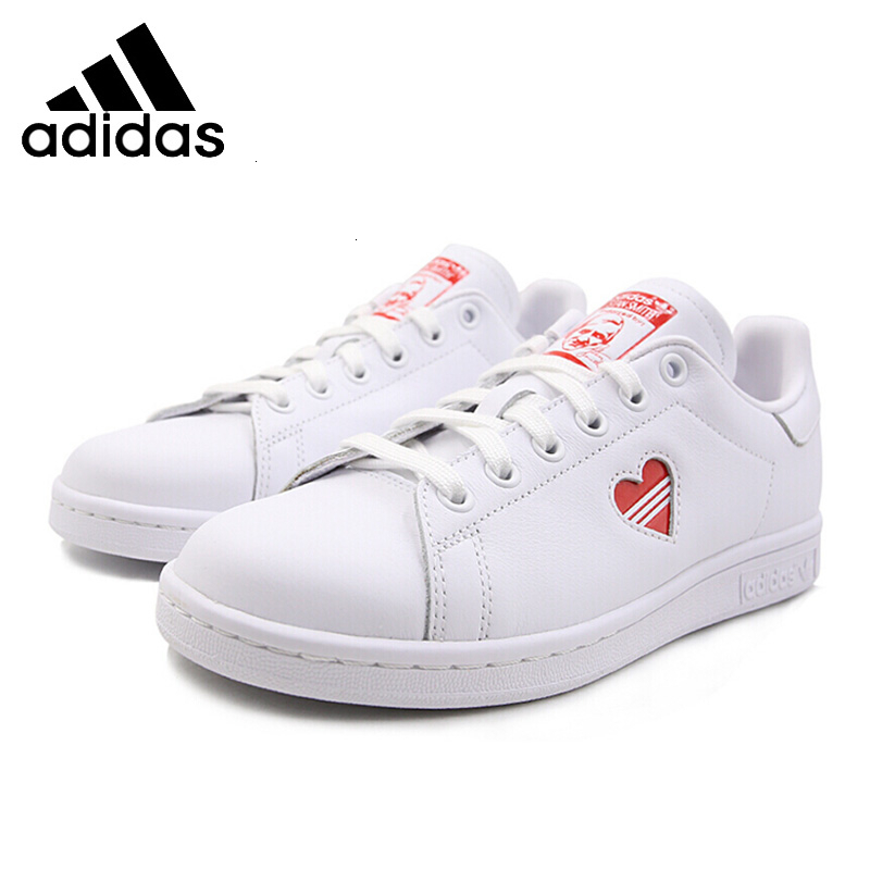 Schoenen da gymnastiek adidas klassiek