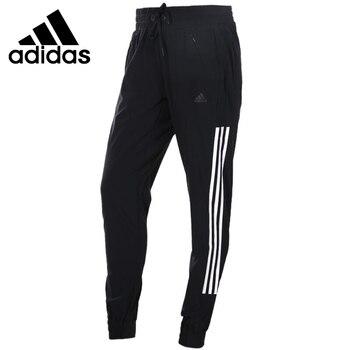 Original New Arrival  Adidas Performance PERF PT WOVEN Women's Pants Sportswear 1