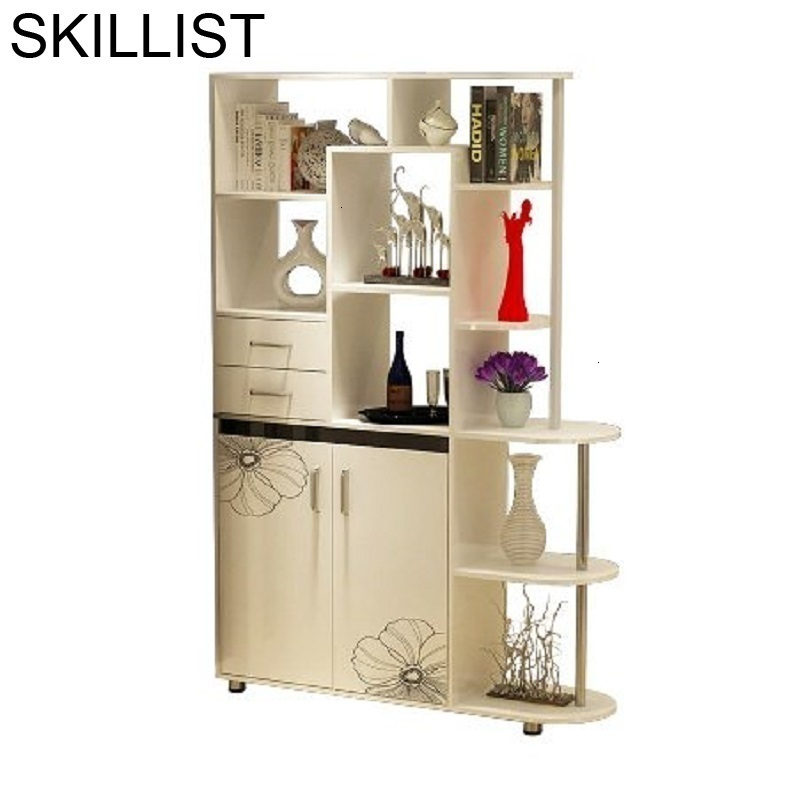 Per La Casa Kitchen Living Room Sala Armoire Hotel Kast Table Storage Display Commercial Furniture Mueble Shelf Bar Wine Cabinet