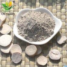 Порошок белого пиона cn health 500 г свежемолотый натуральный