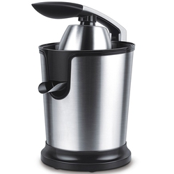 Stainless Steel Eu Plug Multifunction Mixer Electric Juicer Household Food Machine Low Power