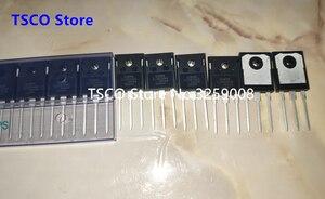 Image 3 - CLA50E1200HB CLA50E1200 100% חדש מיובא מקורי 10PCS