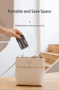 Image 5 - Station de charge rapide sans fil 2 en 1 pour téléphone, pour iphone 11 Pro Max XS X10W Qi Samsung S20 S10 Note 9 8 7 6